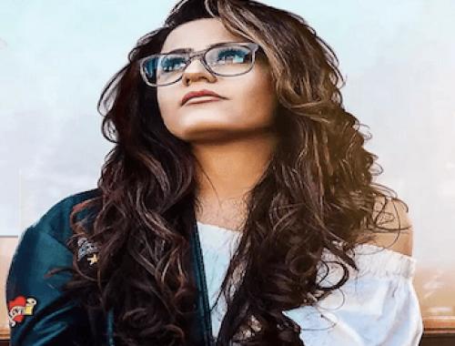 Raashi Sood - Tutt Gayi Yaari (Video)