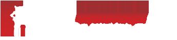 Bhangra Website | SimplyBhangra.com | Home of Bhangra Online