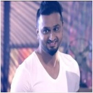 Roshan Prince ft. Milind Gaba - Bas Tu (Video)
