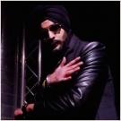 Gurkawal Sidhu Feat Raxstar - Gabroo Anthem (Video)