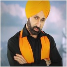 Sukshinder Shinda - Josh Khalse Da (Video)