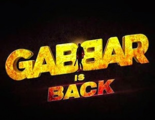 Video: Warna Gabbar Aa Jayega - Askhay Kumar   Manj Musik (Gabbar Is Back)