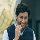 Harbhajan Mann ft Tigerstyle - Husn, The Kali (Video)