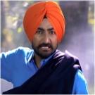Ranjit Bawa - Punjabio Jagde K Sutte (Video)