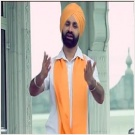 Sukshinder Shinda - Langar (Video)