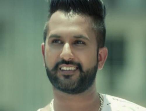 Amar Sajaalpuri - Gallan Hundiyan (Video)