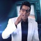 Dr Zeus & Sharmilla - Chamkila Kharku (Video)