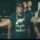 Jazzy B & Dr Zeus ft Fateh - Etwaar (Video)