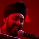 Manj Musik, Raftaar & Jashan Singh - Allah Ve (Video)
