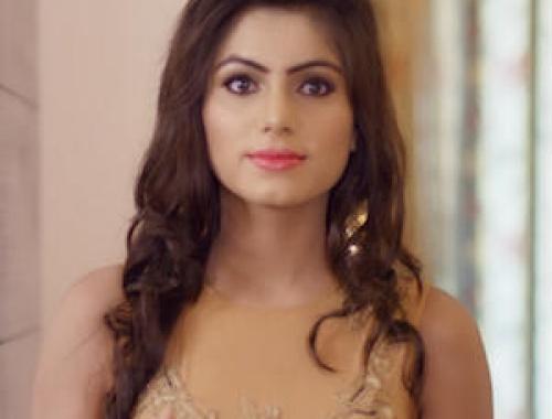 Gurjas Sidhu Feat. Pav Dharia - Door Na Javin (Video)