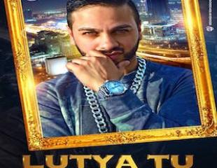 Flint J - Lutya Tu (Audio Video)