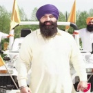 KS Makhan ft. Tigerstyle - Singhan Di Jeep (Video)