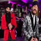 Jus Reign ft Raxstar - Kabootaran Di Shaan (Video)