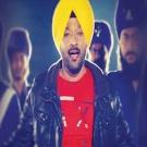 Nachhatar Gill - Kaum Sardar (Video)