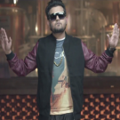 Avvy ft BIR & Preet Hundal - The One (Video)