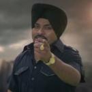 Ranjit Bawa & Lehmber Hussainpuri - Jinda Sukha Anthem (Video)