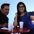 Luv Randhawa - Kichaay Selfie Kudi (Video)