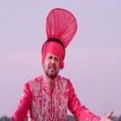 Kebi Dhindsa, Ricki Dhindsa -  Y.P.P.D (Video)