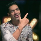 Kamal Heer ft. Beat Minister - Desi Disc (Video)