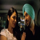 Diljit Dosanjh - Taare (Video)