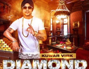 Video: Kuwar Virk - Diamond