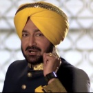 Malkit Singh - Godday Godday Chaa (Video)