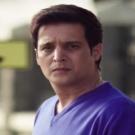 Veet Baljit - Putt Han Garib Jatt Da (Video)