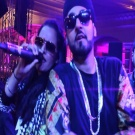 DJ Nav ft Manj Musik & Nindy Kaur - Teri Rab Ne (Video)
