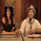Gaurav Dayal feat. Beera - Ethnik Funk (Video)
