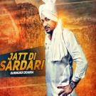Gurmukh Doabia ft. Rupin Kahlon - Jatt Di Sardari (Video)