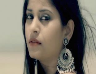 Video: Manak Ali - Je Lai Si