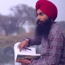 Bir Singh - Khwaab (Video)