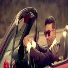 Preet Harpal - Sofi Jatt (Video)