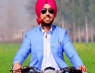 Sardaarji Trailer ft. Diljit Dosanjh, Neeru Bajwa, Mandy Takhar