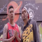 dAprince ft Jaskurn Gosal - Tappe (Straight From The Streets) Video
