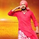 Harbhajan Mann, Gursewak Mann - Wagde Daryawan Nu (Video)