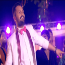 Thrilla feat Jasjot - Yaar Dha Viyah (Video)
