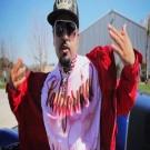 DJ Vix ft. Bhinda Jatt - Punjabi Boys (Video)