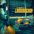 Harsimran ft. HeartBeat - Lambarghini (Video)