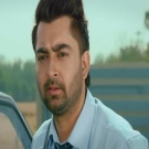 Sharry Mann - Roohafza (Video)