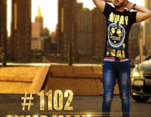 Video: Simar Maan ft. Desi Routz - #1102