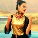 Kaur B ft. JSL Singh - Akhiyan (Video)