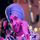 Diljit Dosanjh ft. JSL Singh - Click Click (Video)