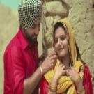 Jassi Sohal ft. Desi Crew - Honsla (Video)