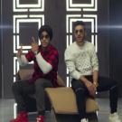 Preet Harpal ft Kuwar Virk - Kangna (Video)