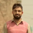 Resham Singh Anmol ft Desi Crew - Jatt Di Yaari (Video)