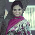 Satti Satvinder ft. Desi Crew - Gabhru Di Sardari (Video)