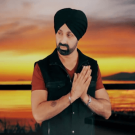 Sukshinder Shinda - Save Punjab (Video)