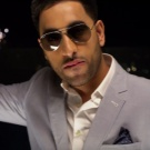 DJ Aman K ft Jaswinder Daghamia - Pyaari (Video)