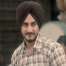 Kulwinder Billa - Time Table 2 (Video)